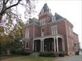 Image for Emmanuel House - Washington Street Historic District - Cumberland, Maryland