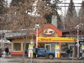 Image for A&W - Kimberley, British Columbia
