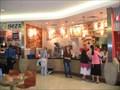Image for Wendy's - IAH (Terminal E) - Houston, TX