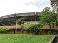 Image for Velodromo de USP - Sao Paulo, Brazil