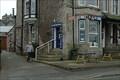Image for Arnside Chip Shop & Big Chip Cafe, United Kingdom