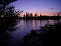 Image for Little Tupper Lake/Rock Pond