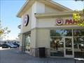 Image for Panda Express - Balfour -  Brentwood, CA