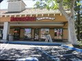 Image for Mountain Mike's - N Milpitas Blvd - Milpitas, CA