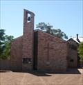 Image for St John the Baptist - Toodyay, Western Australia