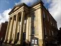 Image for Central Methodist Church - York, Great Britain.