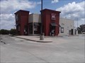 Image for Jack In The Box #4092 - Cuba MO