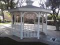 Image for Manor at Catlin Court Gazebo - Glendale AZ