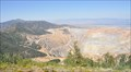Image for West Mountain Mine Overlook