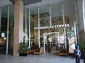 Image for Starbucks Estação do Rossio - Lisbon, Portugal