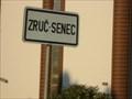 Image for Zruc - Senec, Czech Republic, EU