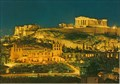 Image for Akropolis by Night - Athens