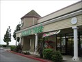 Image for Dollar Tree - Sunset - Suisun City, CA