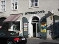 Image for Internetcafe Cybar Salzburg