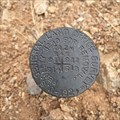 Image for Survey Marker Corner T12N R4E Sections 11, 12, 14 & 13