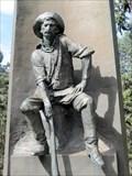 Image for Colorado Miner - Denver, CO