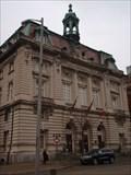 Image for Binghamton City Hall - Binghamton, NY