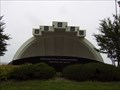 Image for Vietnam War  Memorial, Lakewalk, Duluth, MN, USA