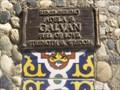 Image for Adela S Galvan - San Juan Bautista, CA
