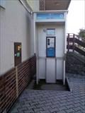 Image for Telefonni automat, Dobric