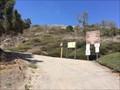 Image for Cerro Rebal Trailhead - San Juan Capistrano, CA