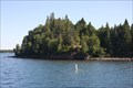 Image for Wreck of SS America -- Isle Royale NP, MI