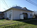 Image for Roane Baptist Church - Roane, TX