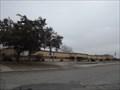 Image for Alice G.K. Kleberg Elementary School - Kingsville TX