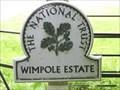 Image for Wimpole Estate - Ermine Way, Arrington, Cambridgeshire