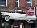 Image for Cadillac Lounge - Toronto, ON, Canada