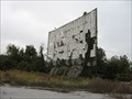 Image for Clanton Drive-In, Clanton, AL
