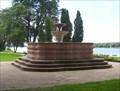 Image for Kollens Park, Holland, Michigan