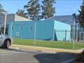 Image for Salinas Aquatic Park, Salinas, CA