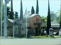 Image for Taco Bell - Grass Valley Hwy - Auburn, CA