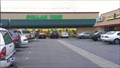 Image for Dollar Tree - Lakewood, CA