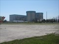 Image for Zion Nuclear Power Station - Zion, IL