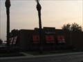 Image for Applebee's -   - Hanford, CA