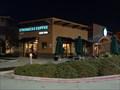 Image for Starbucks - SH 360 & Trinity Blvd - Fort Worth, TX