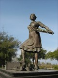 Image for The Cannery Lady - Antioch, CA