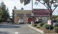 Image for Jack in the Box - Hayward, CA
