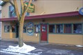 Image for The Steak House: Wellsboro, PA, USA