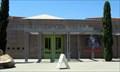 Image for University Art Museum - Goleta, CA