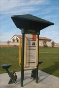Image for Rotary Centennial Park Life Trail - Santa Maria California