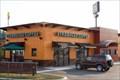 Image for Starbucks #10352 - Somerset, Pennsylvania
