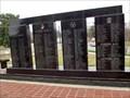 Image for Navarro County War Memorial - Corsicana, TX