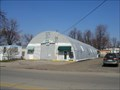 Image for Garden Glass Quonset, Lexington, KY