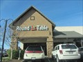 Image for Round Table Pizza - Bruceville - Elk Grove, CA