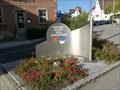 Image for Sister City Monument Ergenzingen - Gols, Ergenzingen, BW