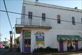 Image for Mardi Gras Museum - Kenner, LA