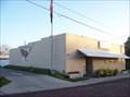 "Image for ""American Legion Post #119"" - Largo, FL"